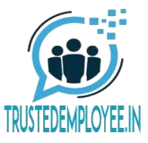 Trusted Employee And Security Services Private Limited